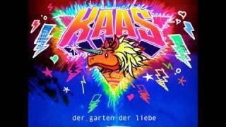 Kaas - Der Garten Der Liebe - Bonuslied 3