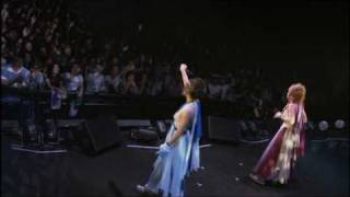 YOU CAN DO THAT LIVE 2007 【HQ】