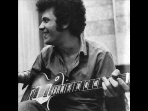 Blues in B Flat - Mike Bloomfield