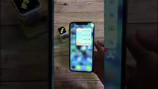 انشاء حساب Apple iD للمتجر بالطريقة الجديدة 2019