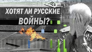 Хотят ли русские войны? (Do The Russians Want War?) (на пианино Synthesia cover) Ноты и MIDI