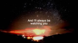 Amy Lee - Speak To Me lyrics