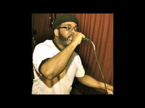 mrflipfloppz - rockin hip hop remix