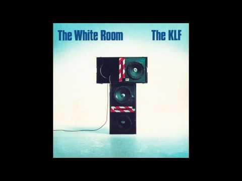 """KLF - """"The White Room"""" - Full CD"""