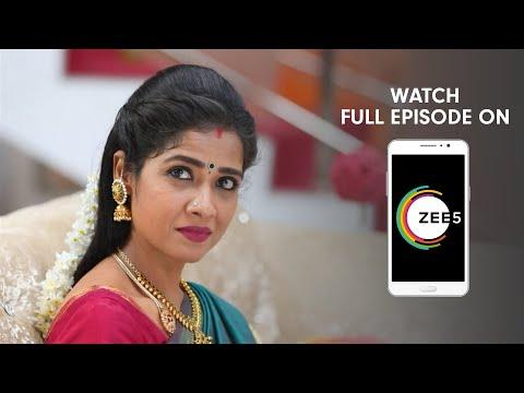 Sembaruthi - Spoiler Alert - 16 Feb 2019 - Watch Full Episode BEFORE TV On ZEE5 - Episode 403