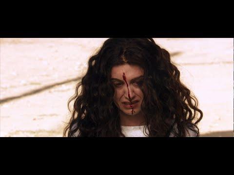 Trailer do filme O Apedrejamento de Soraya M.