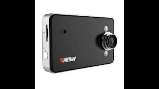 видео Видеорегистратор престиж 022 цена