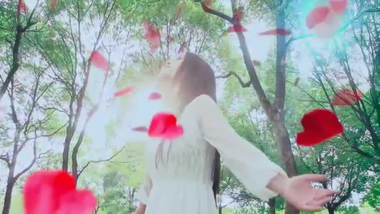 【HD】許佳慧-回到那時候MV [Official Music Video]官方完整版