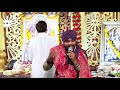 BALA JI BHAJAN | SHRI BALBIR NIRDOSH JI | GAURAV CHATRATH | LIVE JAGRAN | CONTACT 9417472068