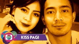 Kiss Pagi - PANAS!! Yama Carlos Beberkan Permasalahan Rumah Tangganya yang Kembali Terguncang