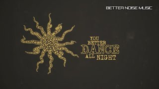 Miniatura do vídeo Dirty Heads - Dance All Night (Official Lyric Video)
