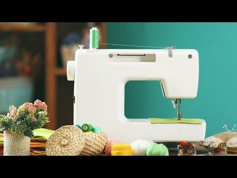 Top 10 Best Sewing Machines