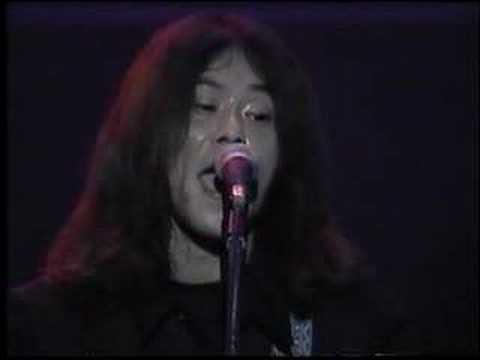 ホフディラン LIVE AT BUDOKAN恋の年賀ハガキ