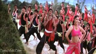 Karuppana Kaiyala Original   Thamirabarani HD