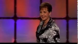 নিবন্ধন আসছে - Payday Is Coming Part 2 - Joyce Meyer