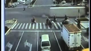 Les plus dangereux accidents en 2012.wmv