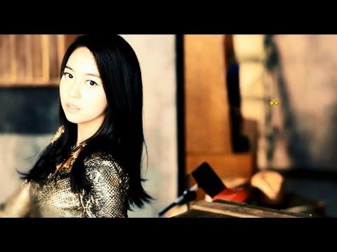 퍼플레이(Purplay) - 사랑하고 기억하고.. (Love and remember) MV