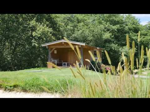 Golf d'Arcangues - Présentation