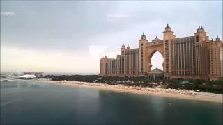 ОАЭ 2014(Нарезка видео из поездки в ОАЭ в марте 2014 года., 2014-11-09T12:17:30.000Z)
