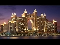 Hotel Dubai Hotel Atlantis The Palm Dubai booking