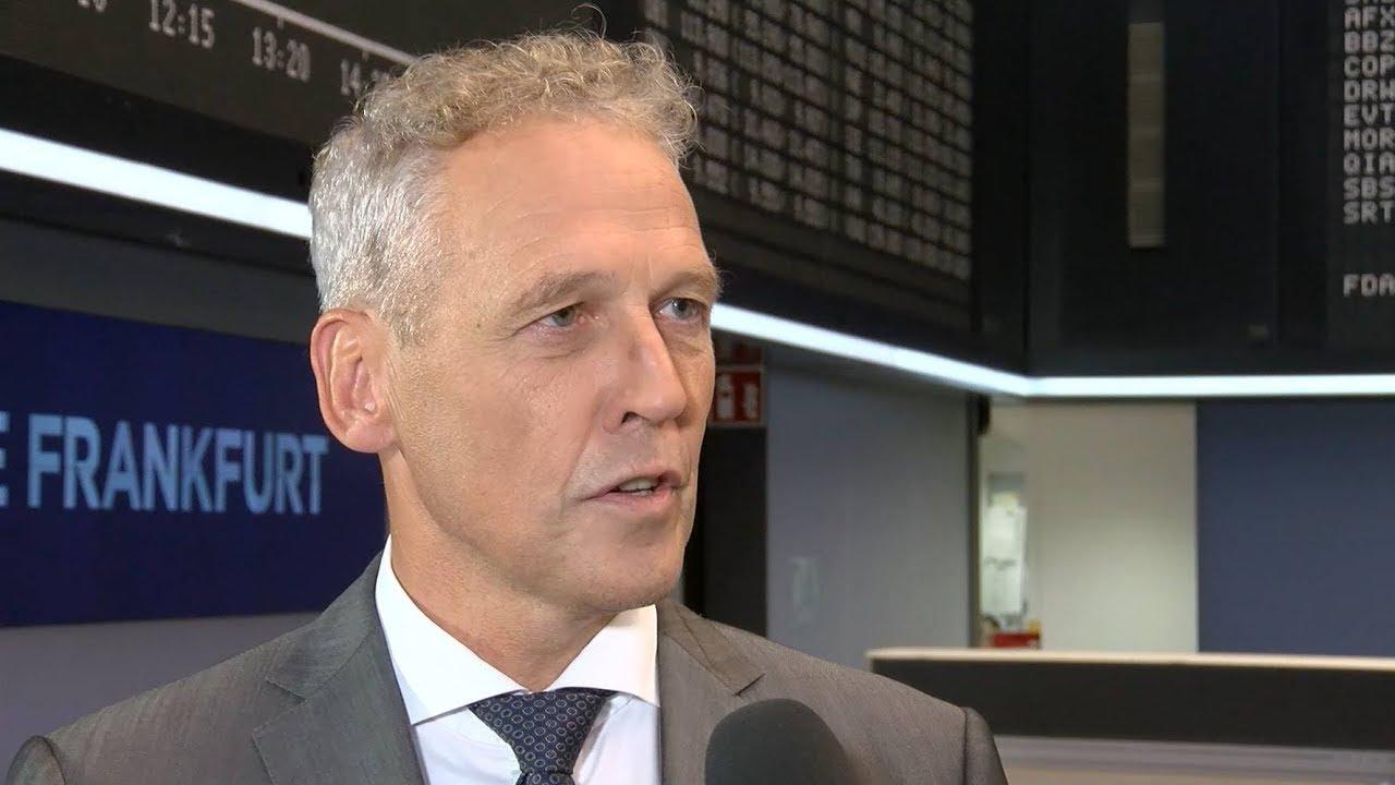 MiFID II, IDD & DSGVO: Der Berater muss offener auf den Kunden zugehen, sagt Hagen Stanigel