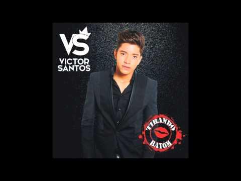 CD COMPLETO - VICTOR SANTOS