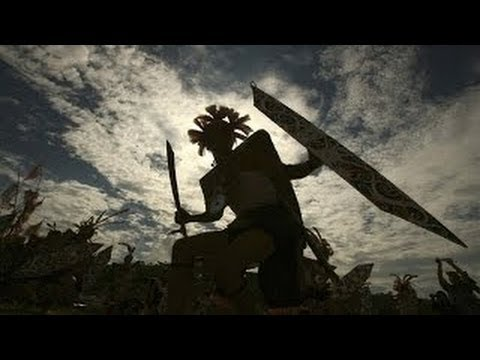 Ancient Religions - The Dawn Of Ancient Believes - Ancient Secrets Of Empires