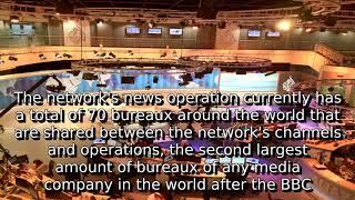Learn about al jazeera media network | what is aljazeera america