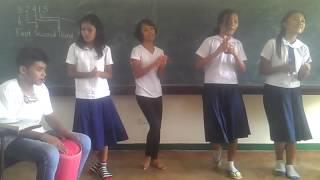 Araling Panlipunan Grade 10 Module 3rd Quarter