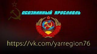 оплата квитанций ЖКХ по коду валют 643 СБЕР =)