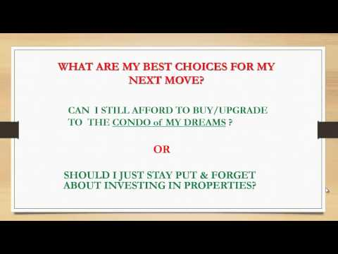 How To Invest In Private Properties
