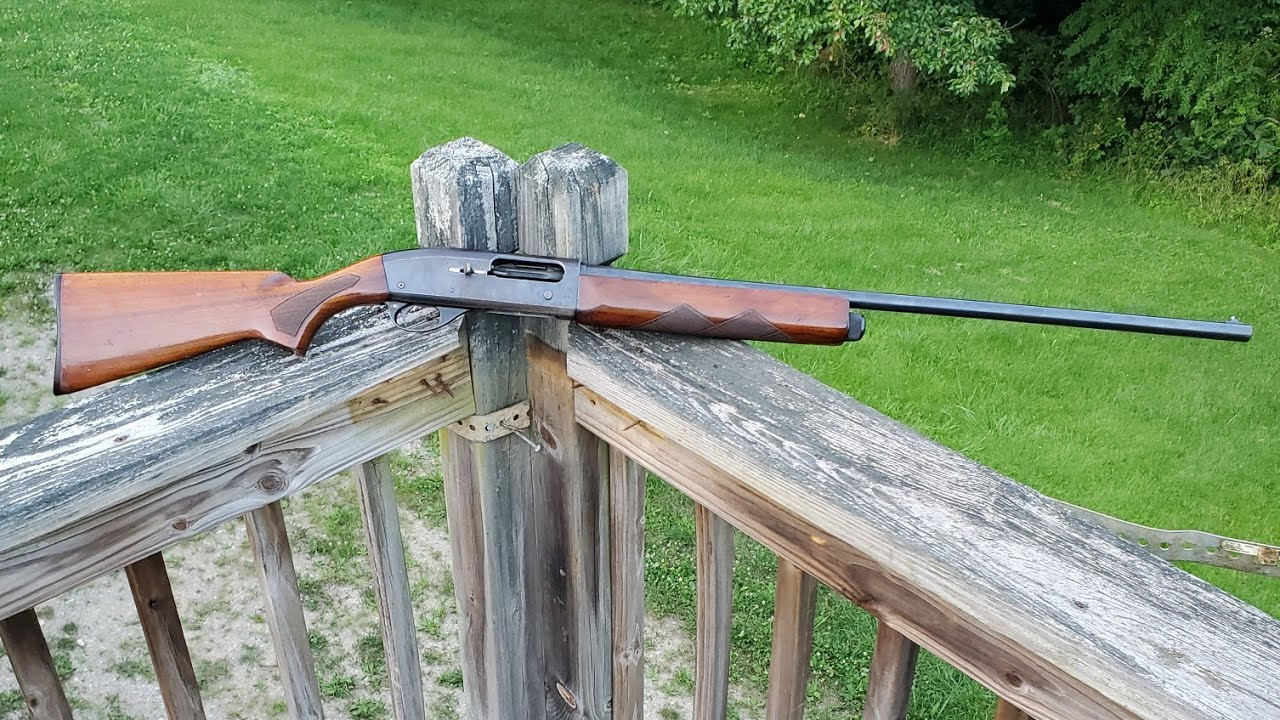 If I Could Only Have 3 Guns Challenge. Day 1 Shotguns. #ificouldonlyhave3guns