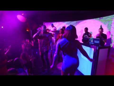 Tank Feat. Chris Brown, Sage The Gemini, Siya -