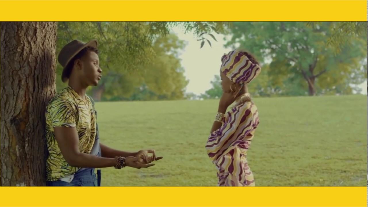 Download KISS DANIEL - JOMBO (10) BEST MUSIC VIDEOS IN AFRICA 2016