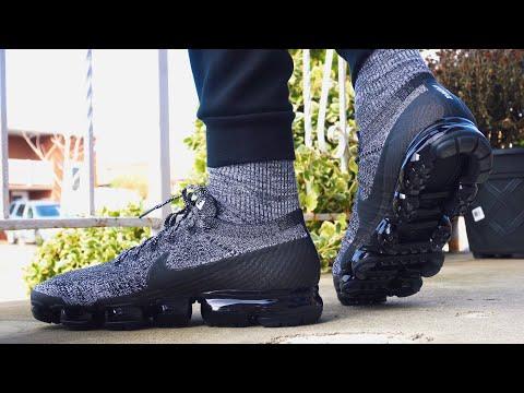 4dade80acc2fd Nike Vapormax
