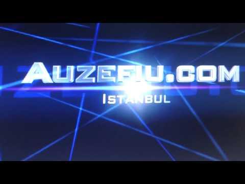 www.auzefiu.com