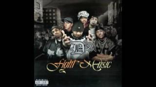 D12  Fight Music (Instrumental) Prod Dr Dre