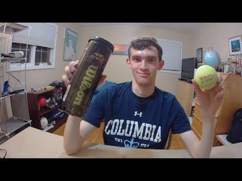 wilson-us-open-regular/extra-duty-tennis-ball-can-3-balls-review
