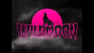 WildMoon - Dulce Tormento (EP 2011)
