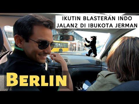 mari-kita-jelajahi-berlin-sambil-belajar-sejarahnya!---part-1