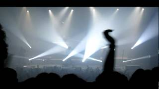 Epica - Requiem For The Indifferent *Live* @ 013, Tilburg/NL, 16.03.2012