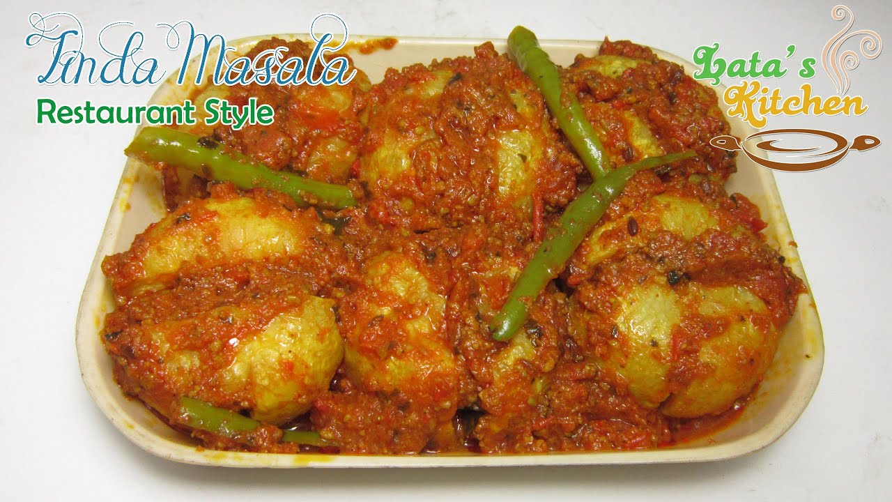 Tinda masala recipe restaurant style indian vegetarian side dish tinda masala recipe restaurant style indian vegetarian side dish in hindi latas kitchen youtube forumfinder Image collections