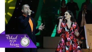 Zoran Mijailovic i Dragana - Kud da idem i gde da je trazim - (live) - NNK - EM 20 - 03.02.2019