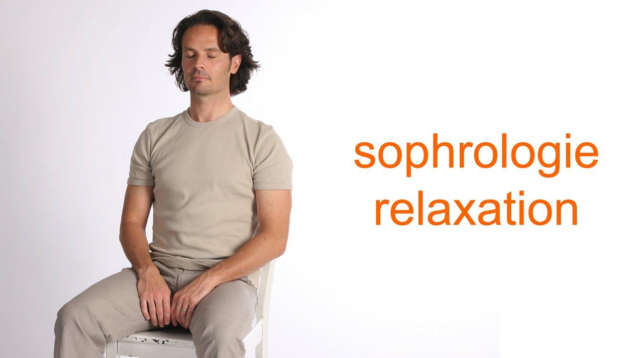 sophrologie relaxation dynamique s ance pour tous youtube. Black Bedroom Furniture Sets. Home Design Ideas