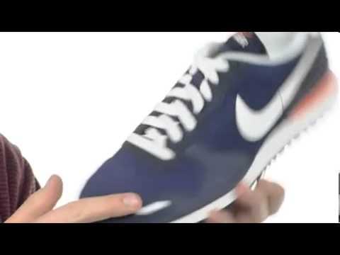 Nike Air Vortex - Leather  SKU : # 8013385