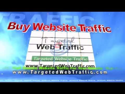 Buy Website Traffic   Buy Targeted Traffic   High Quality Website Traffic For Your Website