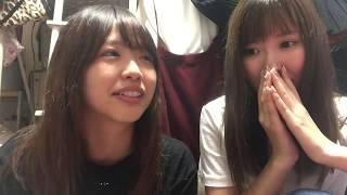 BBQ松村香織の今夜も1コメダ#490 ハウスメンが好きでぐぐたす見てたので...