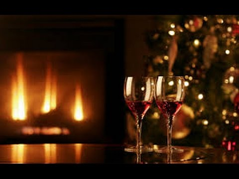 All I Want For Christmas Chase Holfelder with lyrics - YouTube