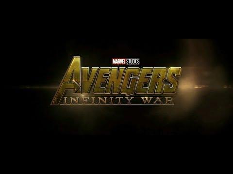 avengers infinity war free online