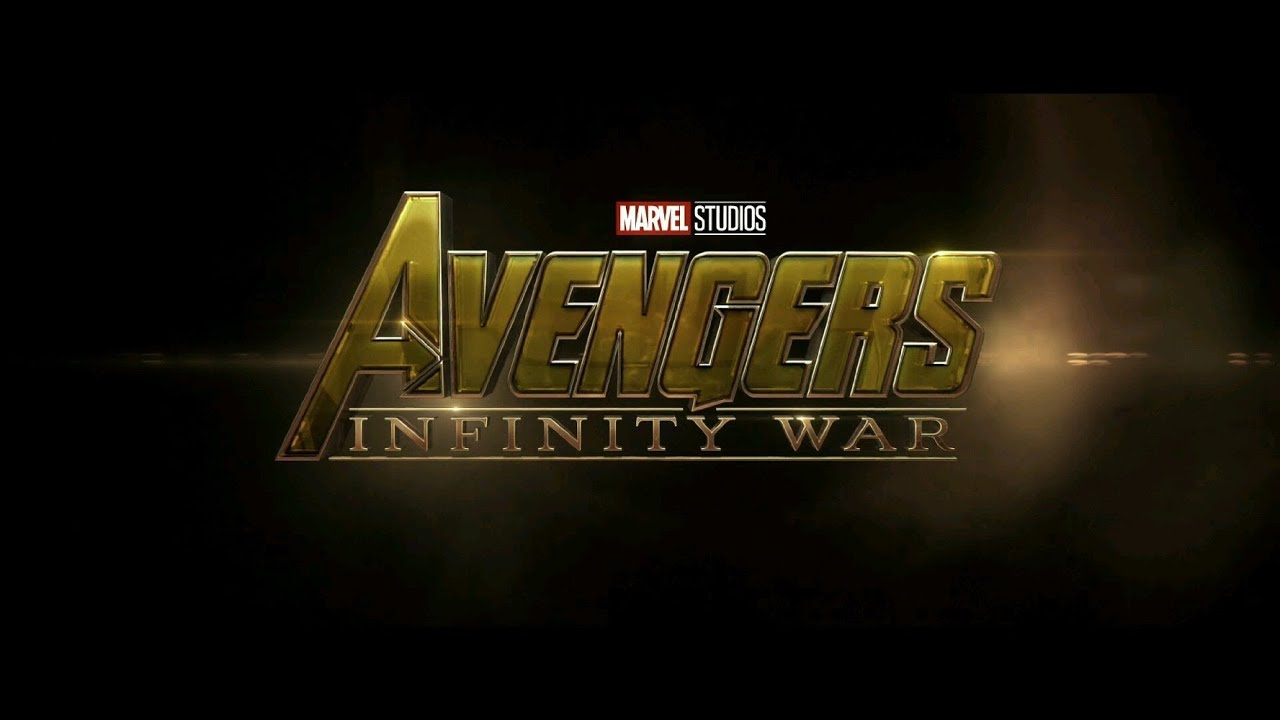 Avengers Infinity War Full Movie [HD] | Thanos | Thor | Iron Man | LEAKED
